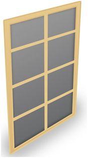 fl chenstrahler oder stabstrahler in der infrarotkabine infrarotkabinen vom spezialisten. Black Bedroom Furniture Sets. Home Design Ideas